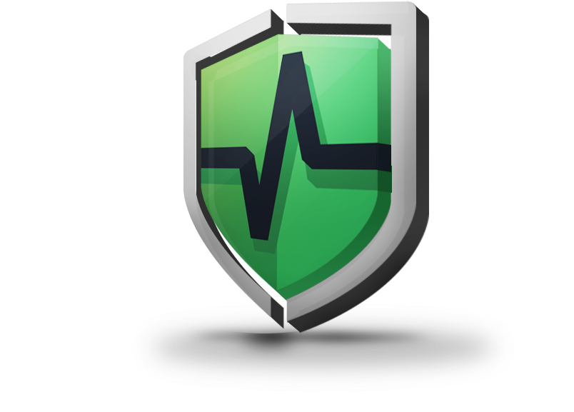 CylancePROTECT subscription