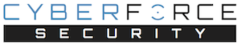 CyberForce Security | A CyberSecurity Value Added Distributor